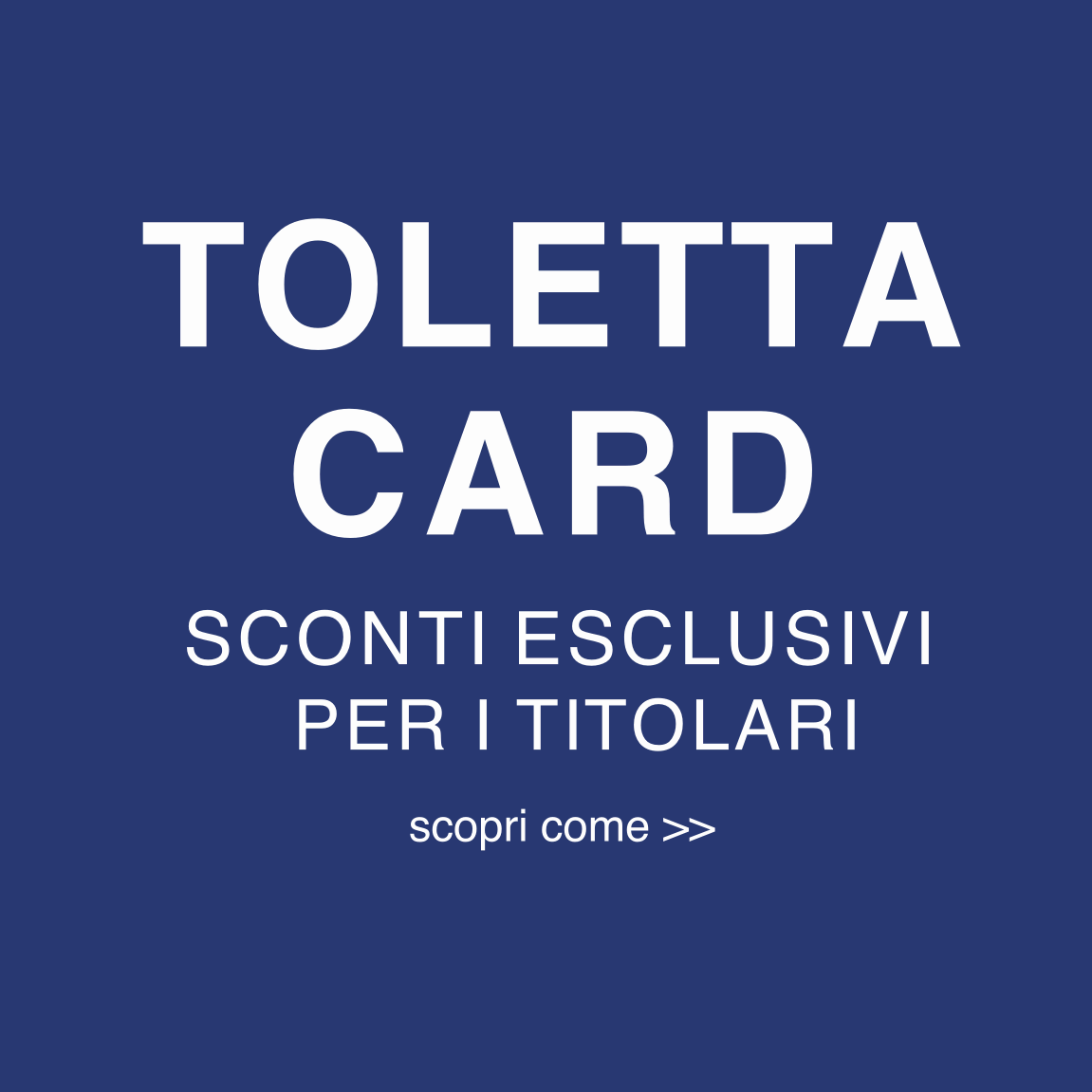 toletta card 2